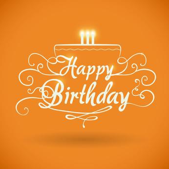 Happy 5th birthday to us