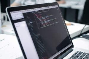 Differences between Software, Programs and Applications