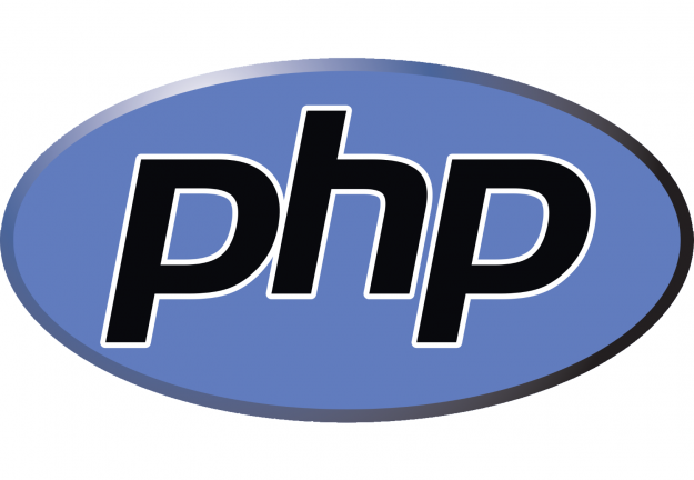 What are the Benefits of Upgrading to PHP 7?