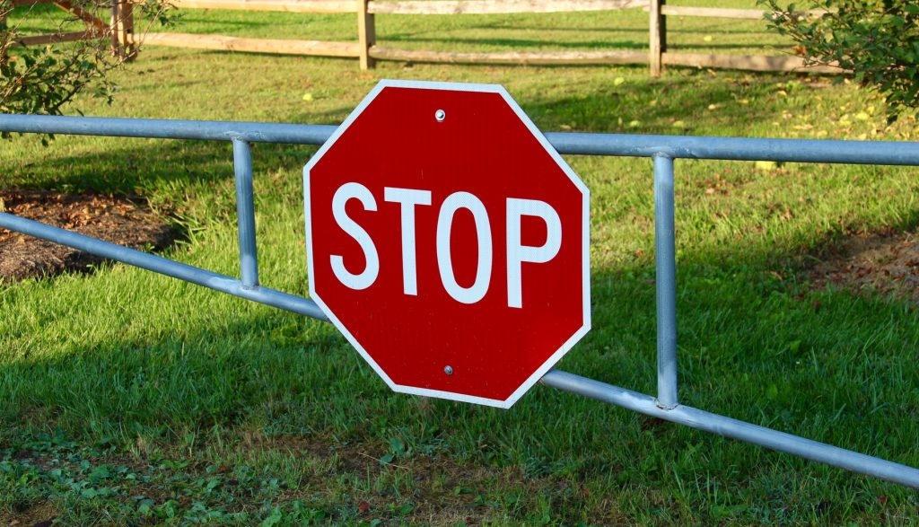 Four SEO Strategies You Need to Stop Right Now