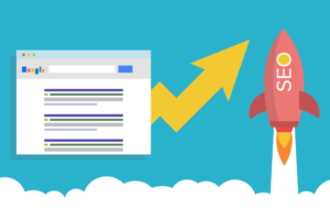 Important SEO Trends in 2021