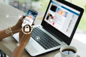 iOS App Transparency Impacting Advertisers
