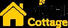 Pixel Cottage